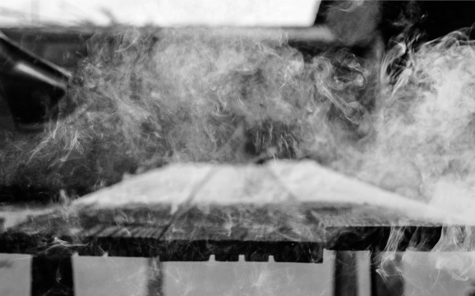 Un bardage bois brûlé pour rendre votre projet unique